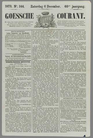 Goessche Courant 1873-12-06