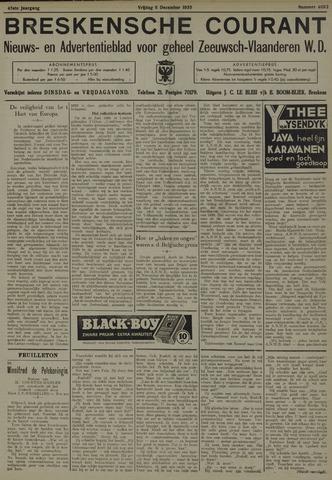 Breskensche Courant 1935-12-06