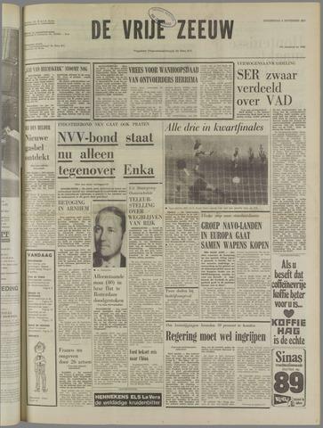 de Vrije Zeeuw 1975-11-06