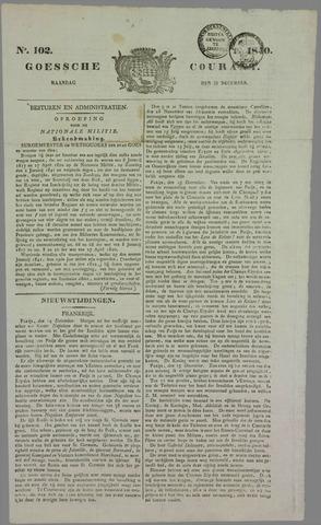 Goessche Courant 1840-12-21