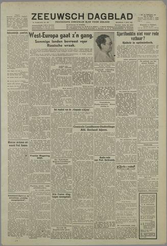 Zeeuwsch Dagblad 1947-07-07