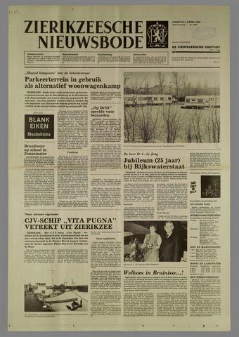 Zierikzeesche Nieuwsbode 1984-04-06