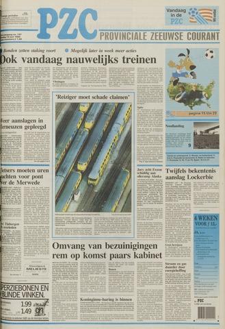Provinciale Zeeuwse Courant 1994-06-14