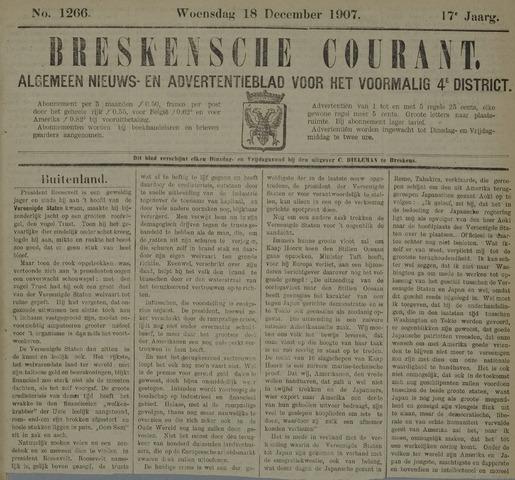 Breskensche Courant 1907-12-18