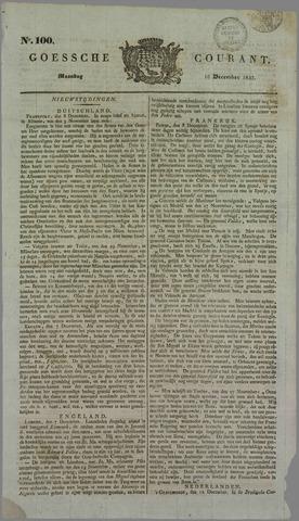 Goessche Courant 1833-12-16