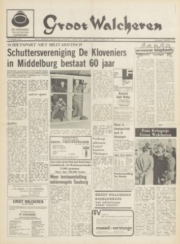 Groot Walcheren 1972-11-08