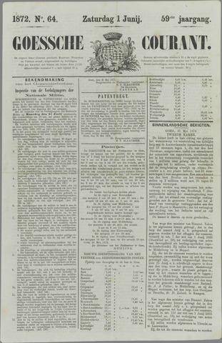 Goessche Courant 1872-06-01
