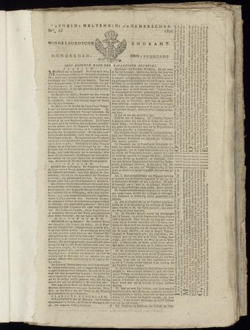 Middelburgsche Courant 1801-02-05