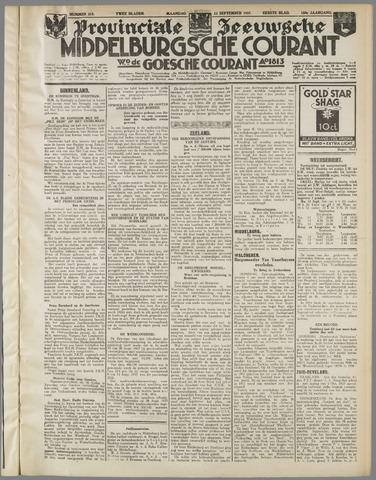 Middelburgsche Courant 1937-09-13