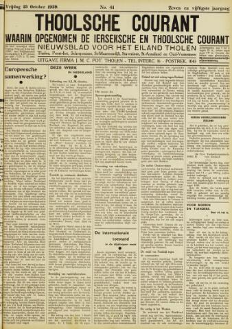 Ierseksche en Thoolsche Courant 1939-10-13