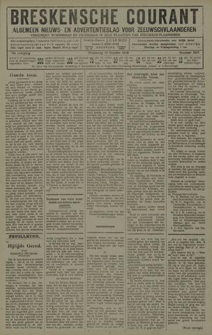 Breskensche Courant 1926-10-13