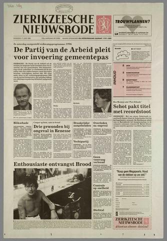 Zierikzeesche Nieuwsbode 1996-06-17