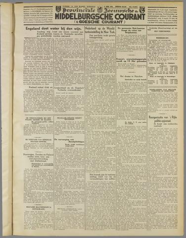 Middelburgsche Courant 1939-05-17