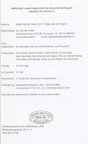 Ballustrada 2004-12-01