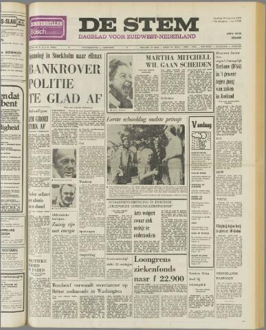 de Stem 1973-08-28