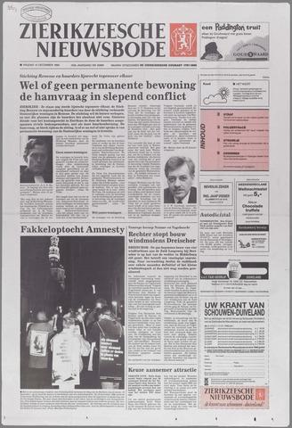 Zierikzeesche Nieuwsbode 1995-12-15