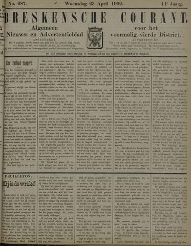 Breskensche Courant 1902-04-23