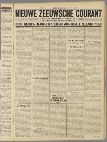Nieuwe Zeeuwsche Courant 1934-03-13