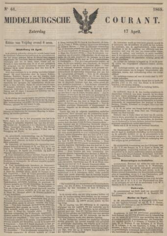 Middelburgsche Courant 1869-04-17