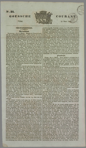 Goessche Courant 1834-03-28