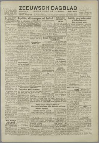 Zeeuwsch Dagblad 1948-09-17