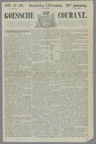 Goessche Courant 1873-11-06