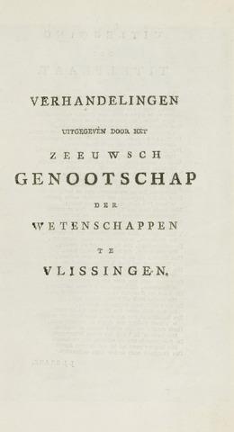 Archief 1776-01-01