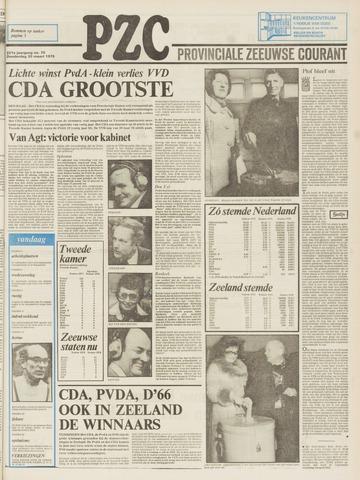 Provinciale Zeeuwse Courant 1978-03-30