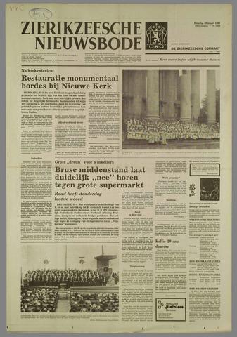 Zierikzeesche Nieuwsbode 1982-03-30