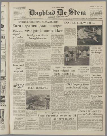 de Stem 1959-10-13