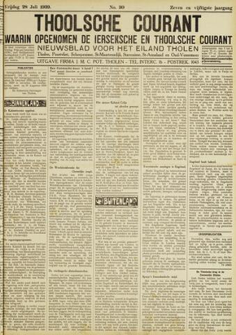 Ierseksche en Thoolsche Courant 1939-07-28