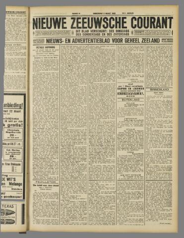 Nieuwe Zeeuwsche Courant 1930-03-06