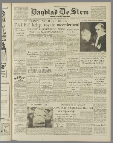 de Stem 1955-02-24