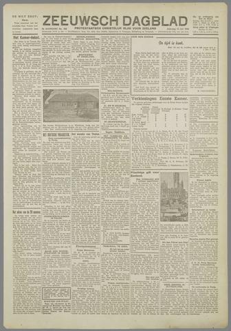 Zeeuwsch Dagblad 1946-07-13