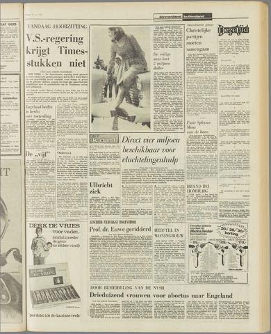 de Stem 1971-06-18