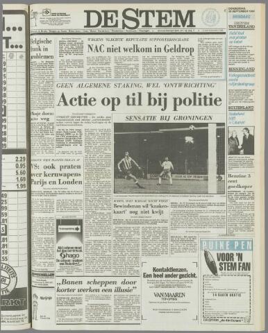 de Stem 1983-09-29