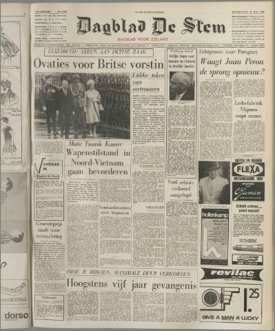 de Stem 1965-05-19