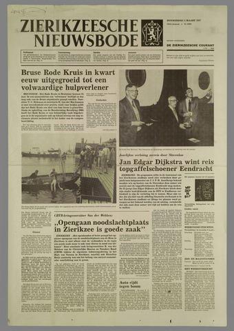 Zierikzeesche Nieuwsbode 1987-03-05