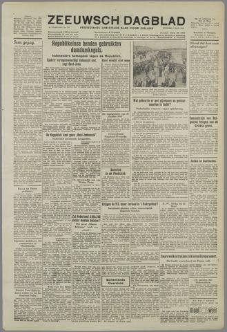 Zeeuwsch Dagblad 1947-08-12
