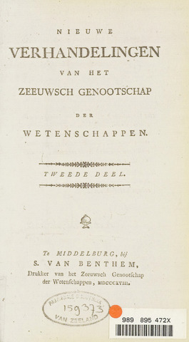 Archief 1818-01-01