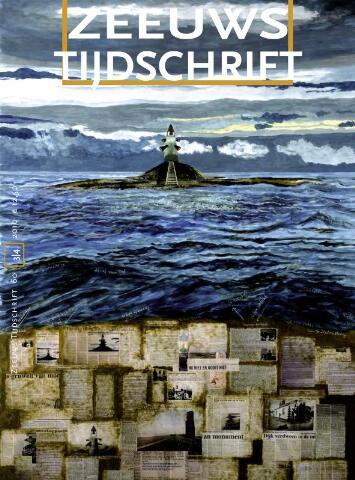 Zeeuws Tijdschrift 2010-05-01