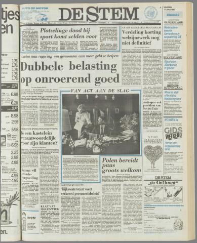 de Stem 1983-06-17