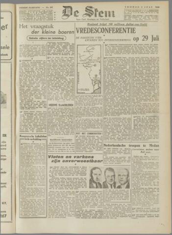 de Stem 1946-07-05