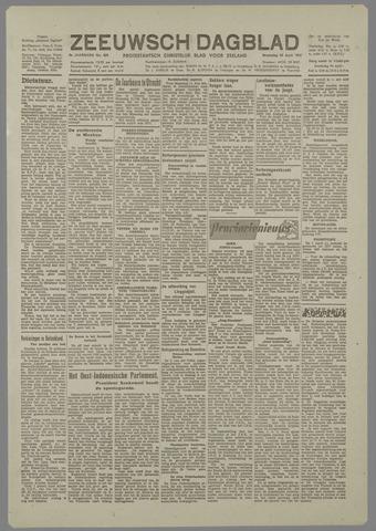 Zeeuwsch Dagblad 1947-04-23