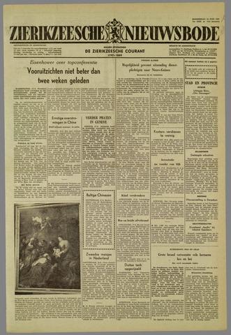 Zierikzeesche Nieuwsbode 1959-06-18
