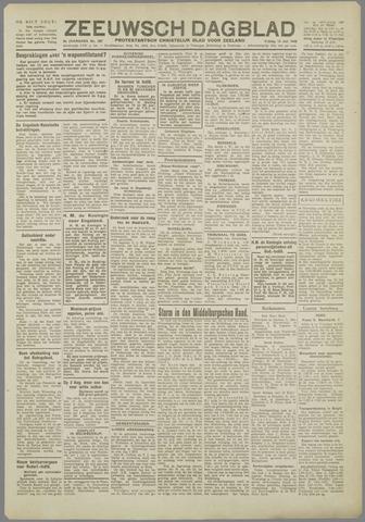 Zeeuwsch Dagblad 1946-07-12