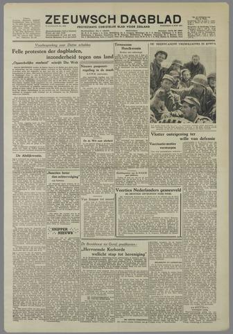 Zeeuwsch Dagblad 1951-06-06