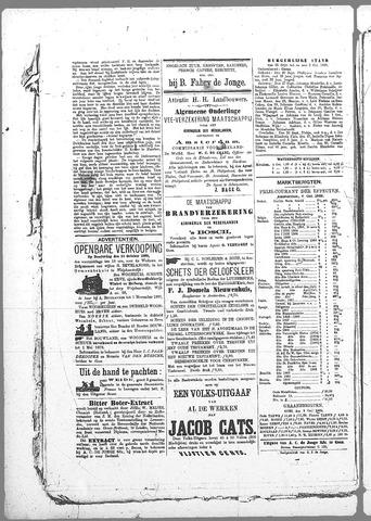 Nieuwe Goessche Courant 1869-10-12