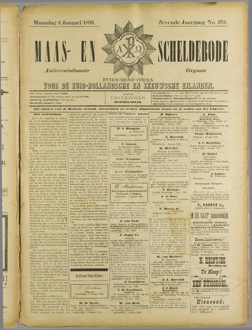 Maas- en Scheldebode 1893