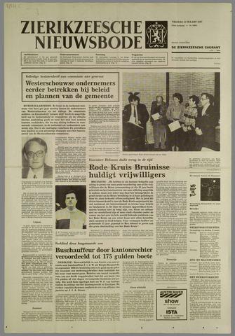 Zierikzeesche Nieuwsbode 1987-03-13